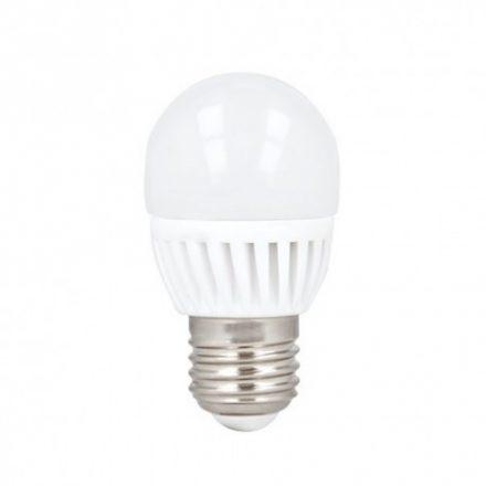 Forever Light Led izzó Körte E27 G45 10W 230V 4500K 900lm ceramic
