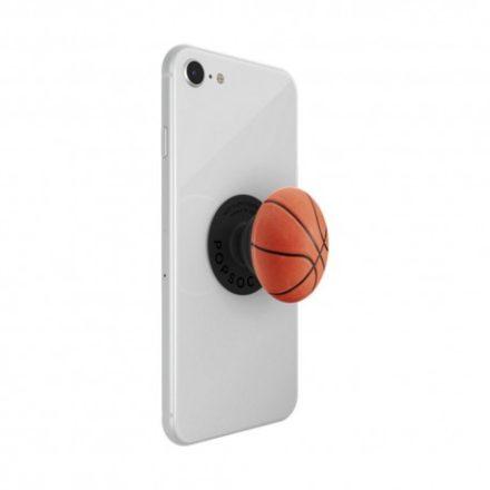 Telefonra/telefontokra ragasztható popsocket, baseball ladba